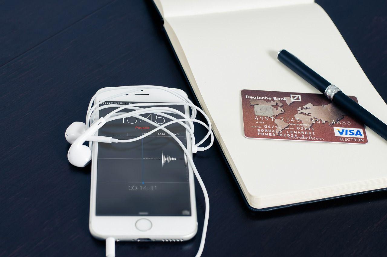 Ecommerce es móvil, es portable… somos libres