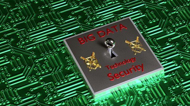 El safe harbor ahora se llamará privacy shield.