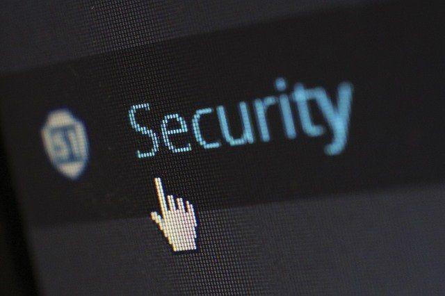 seguridad en Internet y las comunicaciones