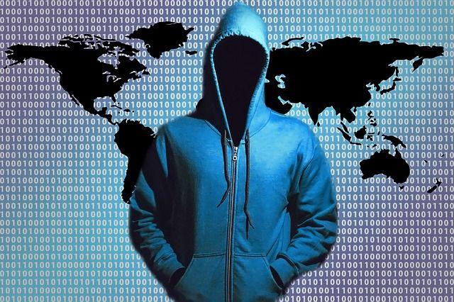 Privacidad, redes sociales e ingeniería social.