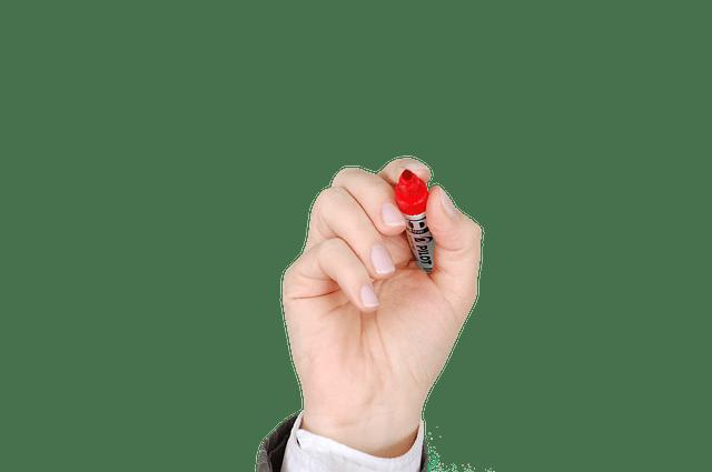 Un novato y enfrente un blog y tu comunicación