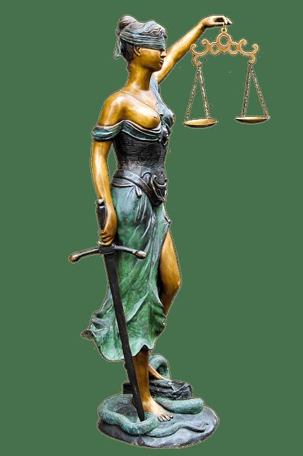 Despachos legales abogados jueces y agentes registradores en Calafell