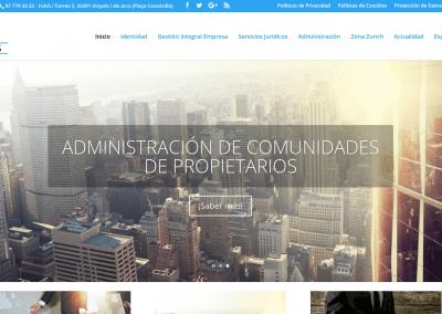 G&R Consultors