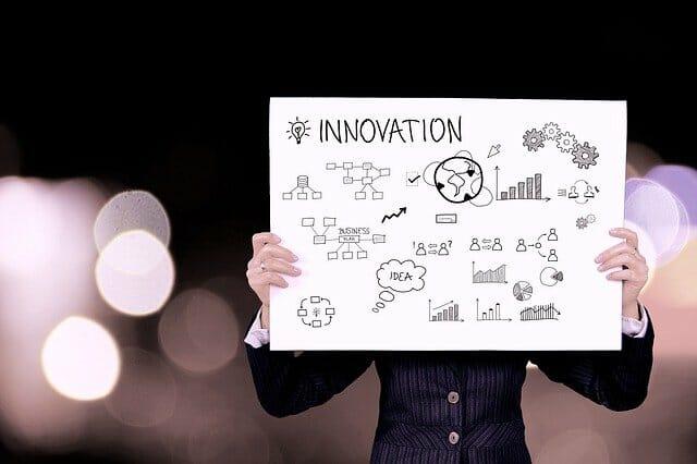 Marketing y StartUp un binomio más bien heterogéneo