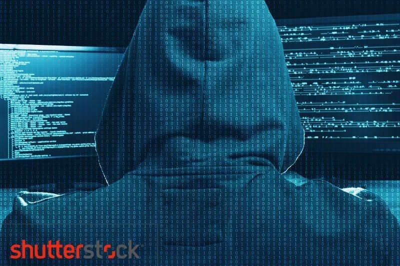 Growth Hacking, Ingeniería social y un algo de ética