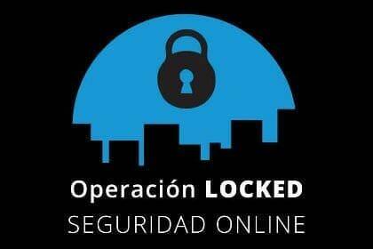 operacion locked garaje web