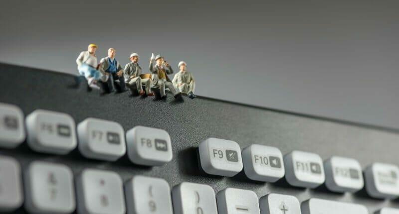 Micromarketing, la comunicación a tu medida.