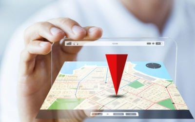 Posicionamiento, ubicación y SEO de lo que todo el mundo sabe y algunos aplican.