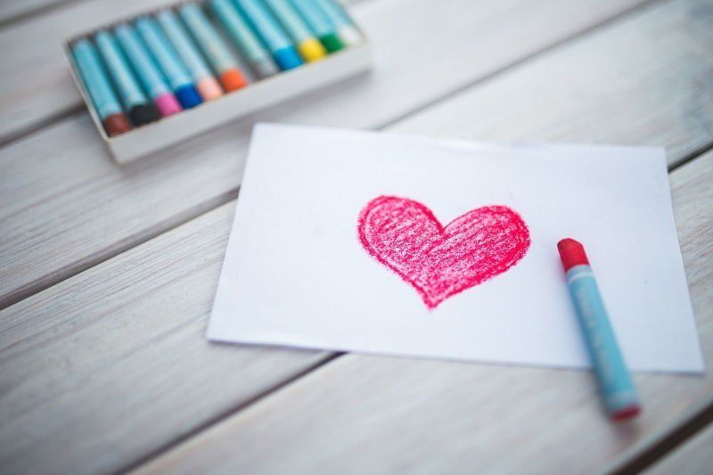 Marketing para enamorar, marketing para vender