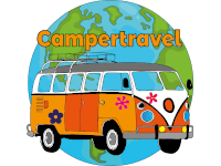 Campertravel