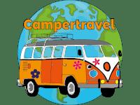 Campertravel